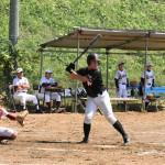 野球1\\