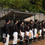 野球2\\